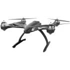 Yuneec Typhoon Q500 - samotný dron