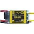 Regulátor DSYS MDD72 Titan