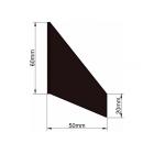 Klima Stabilizátor typ 6 černý