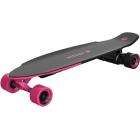 Yuneec EGO2 E-Longboard Hot Pink EU