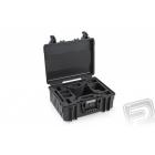 Kufr pro DJI Phantom 4 černý
