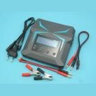 Nabíječ Imax X80 AC/DC
