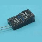 Přijímač Futaba R-3008SB 2.4GHz