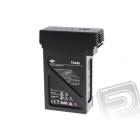 MATRICE 600 inteligentní pohonná baterie TB48S (1 ks)