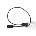 CAN kabel pro Ronin-MX/SRW-60G