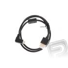 Kabel z HDMI do Mikro HDMI pro SRW-60G