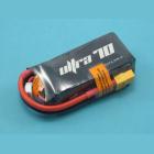 Akku LiPol XPower 1300-3S ULT 70C