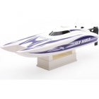 Offshore Sea Rider Lite V4 2.4GHz RTR