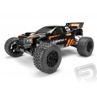 JUMPSHOT ST RTR s 2,4GHz RC soupravou