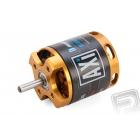 AXI 2217/20 V2 střídavý motor