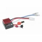 SPEED PROFI 40R BEC regulace, 150 Hz