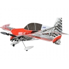 E-flite Yak 54 3D 0.4m AS3X BNF Basic