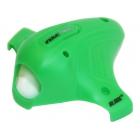 Blade Inductrix FPV: Kabina zelená