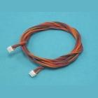Kabel ZH-3 dut.-dut. 70cm