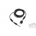 DJI FOCUS Pro/Raw adaptér (2m) pro Osmo