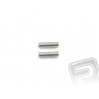 Pin 2,5x10 (2 ks)
