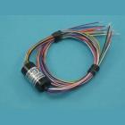 Slip Ring pro motory GB-SR
