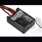 MSRS - 248 2v1 přijímač a regulátor