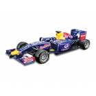 Bburago Infiniti Red Bull Racing RB11 2015 1:32 Ricciardo