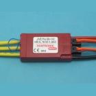 Kontronik JIVE PRO 80+ HV