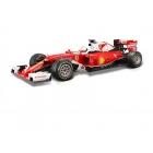 Bburago 1:18 Ferrari Racing SF16-T