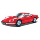 Bburago 1:24 Ferrari 246 GT