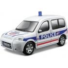Bburago 1:50 Auto Emergency Force