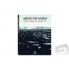 Kniha - Above the World