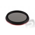 ND4 Filtr pro OSMO (Z3 Kamera)