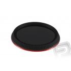 ND8 Filtr pro OSMO (Z3 Kamera)