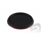 ND16 Filtr pro OSMO (Z3 Kamera)