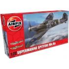 Classic Kit letadlo Supermarine Spitfire Mk.Va 1:72