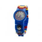 LEGO DC Super Heroes hodinky Superman
