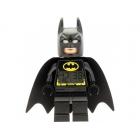 LEGO DC Super Heroes hodiny sbudíkem Batman