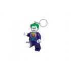 LEGO DC Super Heroes Joker svítící figurka