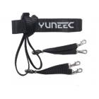 Yuneec ST16: Popruh vysílače