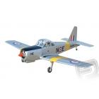 BH164 Percival P-56 Provost 1644mm ARF