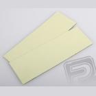 091 oboustranná lepicí páska 2,0 mm
