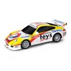 SCX Compact - Porsche 911 GT3 Duez