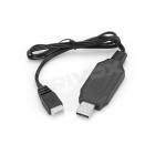 USB nabíječka - Gravit Monster Vision FPV
