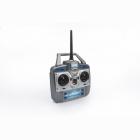 Samotný vysílač MODE 2 - Gravit Monster Vision FPV