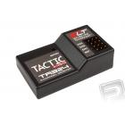 TR324 2,4GHz 3k přijímač AnyLink pro auta