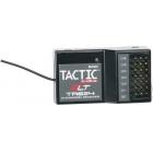 Tactic TR624 6-kan. přijímač SLT 2,4GHz, 1 anténa