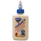 Titebond II Premium voděodolné disperzní lepidlo 113g (4oz)