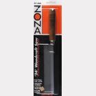 35-300 Pilka ZONA střední 24zubů/palec
