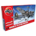Airfix Boeing B-17G Flying Fortress (1:48)