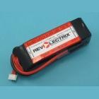 Revolectrix B420 2200-4S 70C