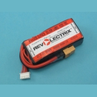 Revolectrix B435 1200-4S HV 70C