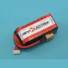 Revolectrix B435 1500-4S HV 70C