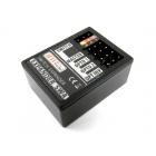 Switch EXPANDER SW4